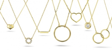 Dumas Collection  Dumas Juwelier
