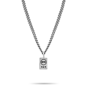 661 Essential Necklace XS  Buddha to Buddha