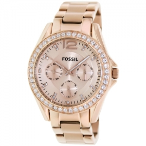 Guess watches for women rose gold 2018