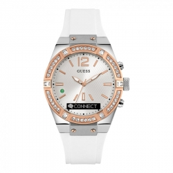 C0002M2 Connect  Guess horloges