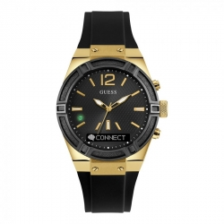 C0002M3 Connect  Guess horloges