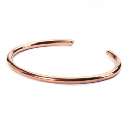 TCUBA Koperen Bangle