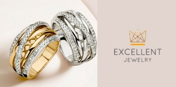 Excellent Jewelry Dumas Juwelier