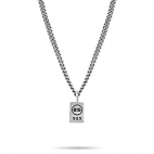 buddha-to-buddha-661-essential-necklace-xs.jpg