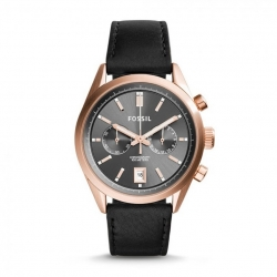 CH2991  Fossil horloges
