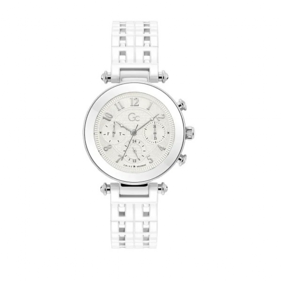 Y65004L1MF, Gc Watches