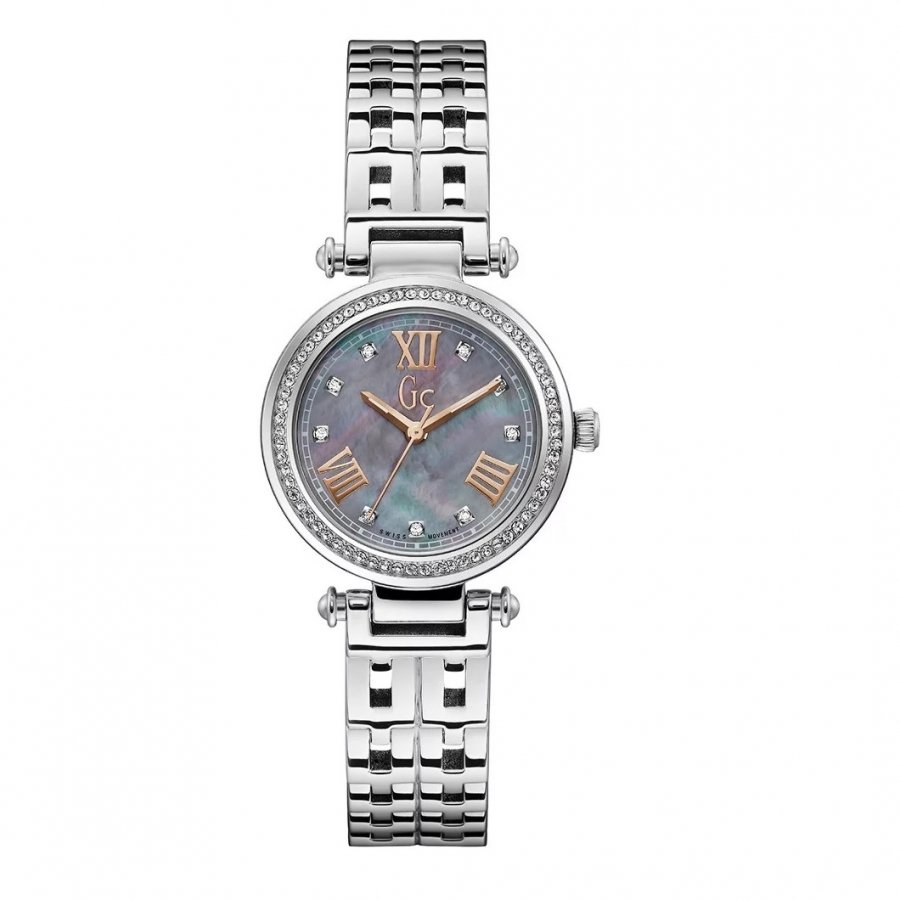 Y47001L5MF, Gc Watches