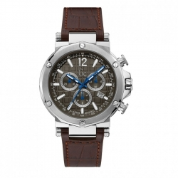Y53004G1MF  Gc Watches