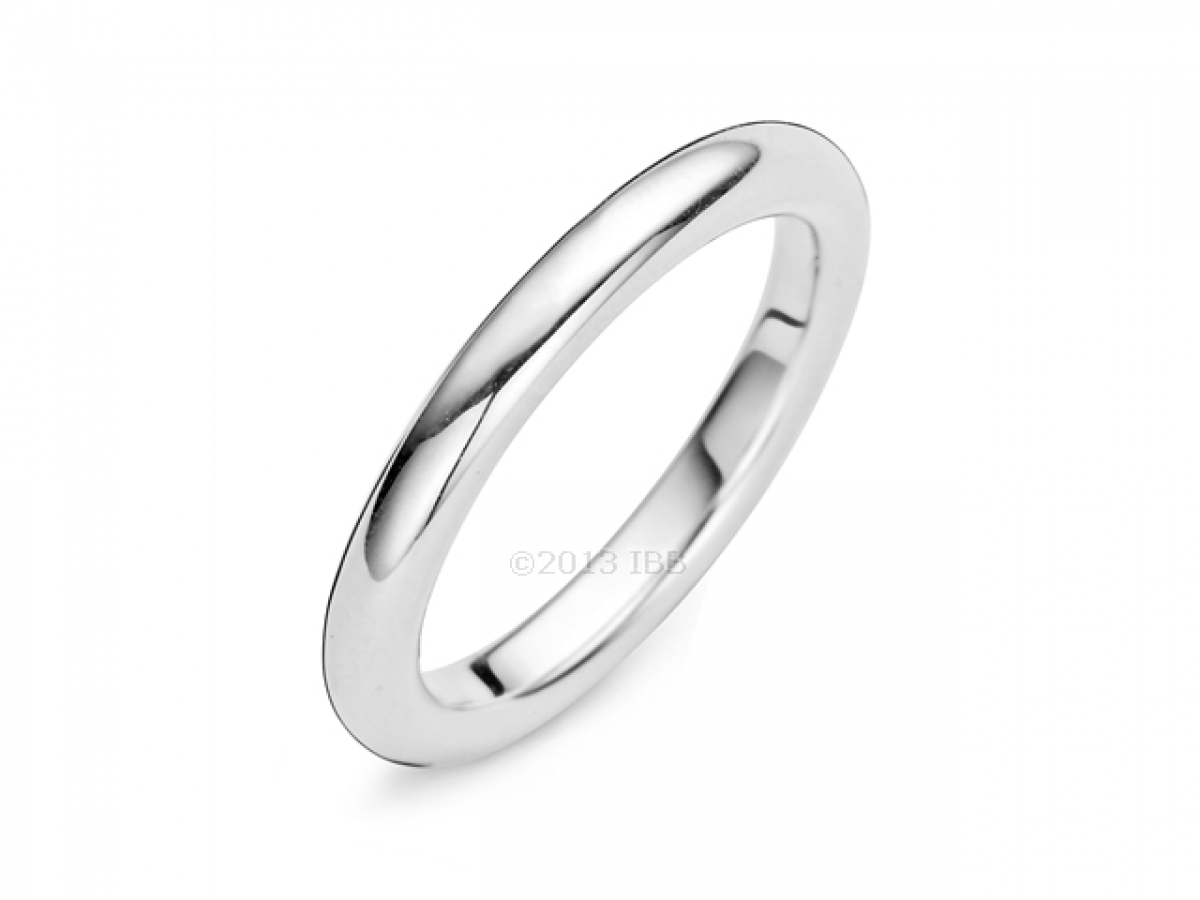 14952AW Ring, Moments sieraden