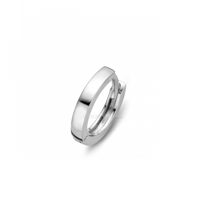 72736AW Oorknoppen , Moments sieraden