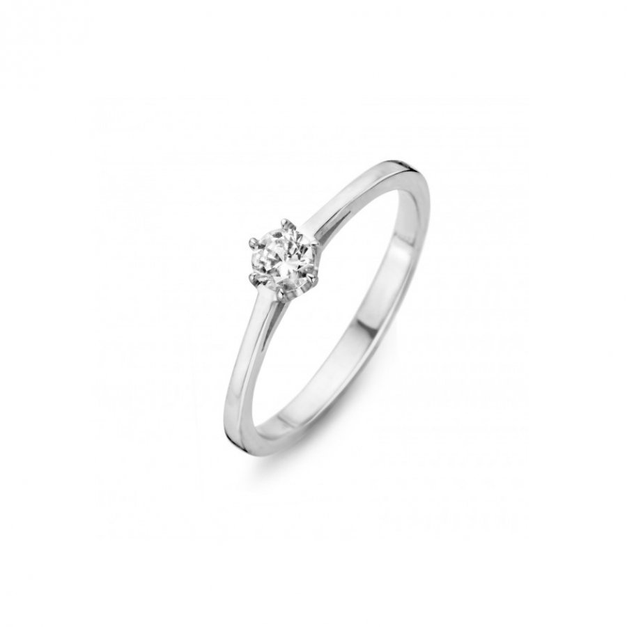 15098AW Ring, Moments sieraden