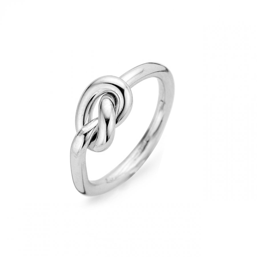 15103AW Ring, Moments sieraden