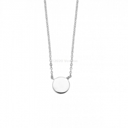 61314AW Collier   Moments sieraden
