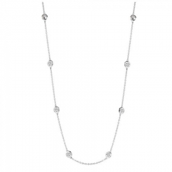 61260AW Collier