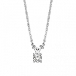 61297AW Collier   Moments sieraden