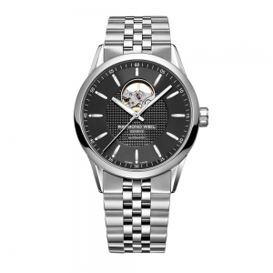 2710-ST-20021 Freelancer  Raymond Weil horloges