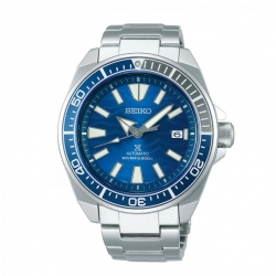 SRPD23K1 Prospex Save The Ocean   Seiko horloges