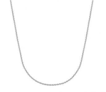 3771SI Collier