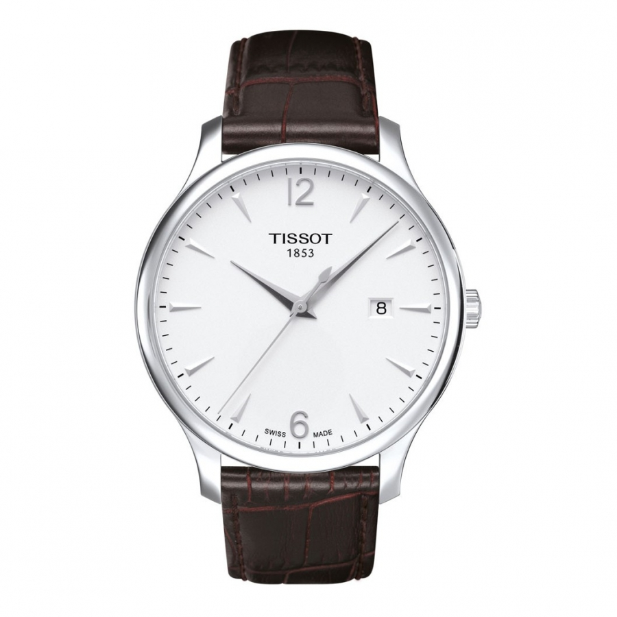 T0636101603700 Tradition, Tissot