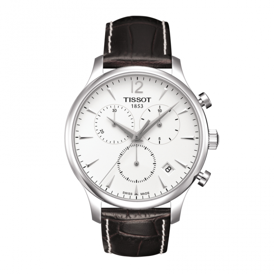 T0636171603700 Tradition, Tissot
