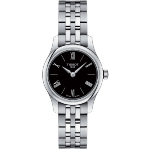 T0630091105800 Tradition  Tissot