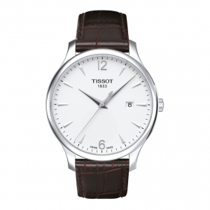 T0636101603700 Tradition  Tissot