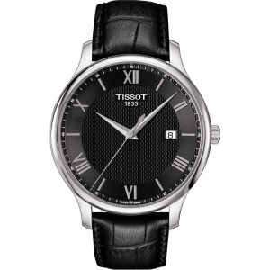 T0636101605800 Tradition  Tissot