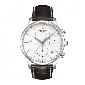 T0636171603700 Tradition  Tissot