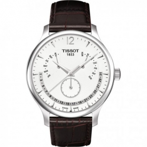T0636371603700 Tradition  Tissot