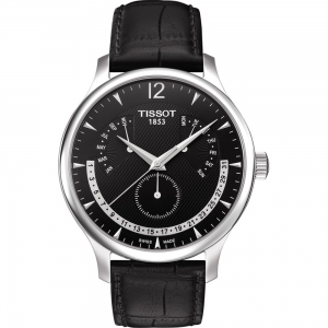 T0636371605700 Tradition  Tissot