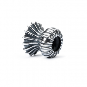 TAGBE-30138 Levenscapsule Stopper