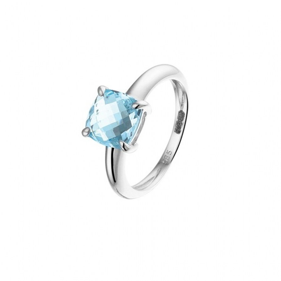 11028WGT Ring, Valenti Jewels