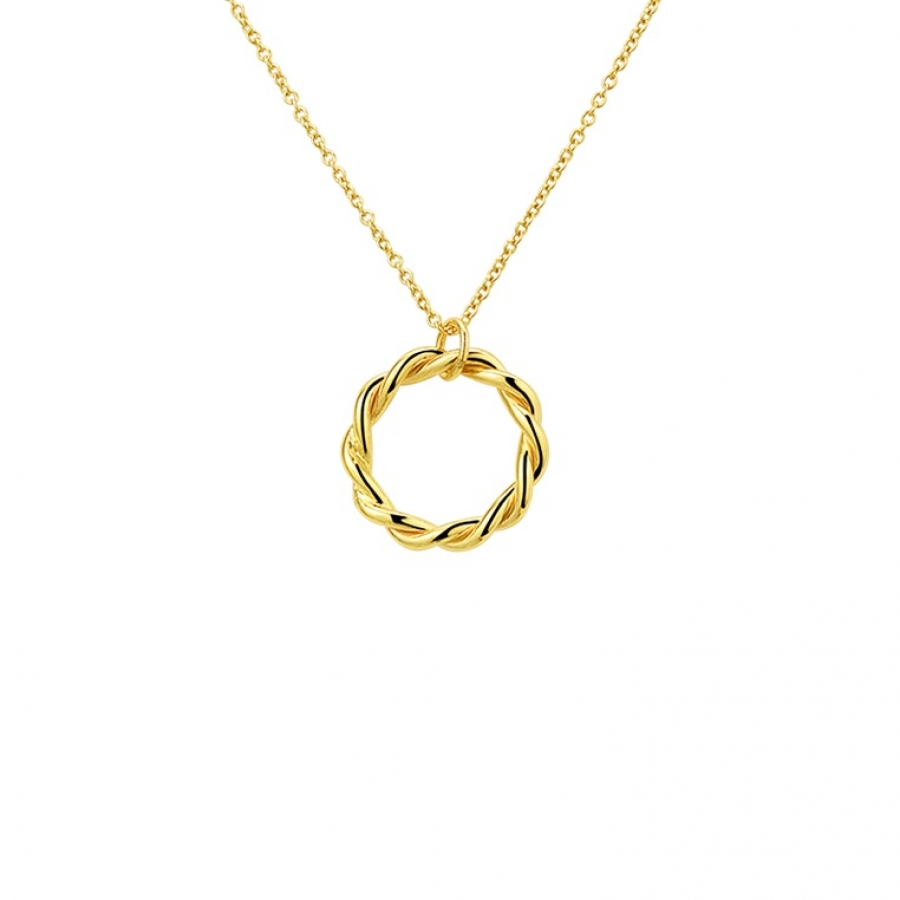 13035GG Collier, Valenti Jewels