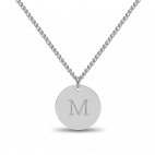 valenti-zilver-initial-necklace-1initial-1.jpg