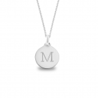 1-valenti-coin-hanger-ketting-mdium-1initial-zilver-anker.jpg