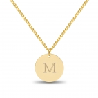 valenti-initial-necklace-1initial-1.jpg